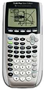 Calculadora TI-84 Plus Silver Edition